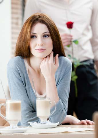 serieuze datingsites gratis Leeuwarden